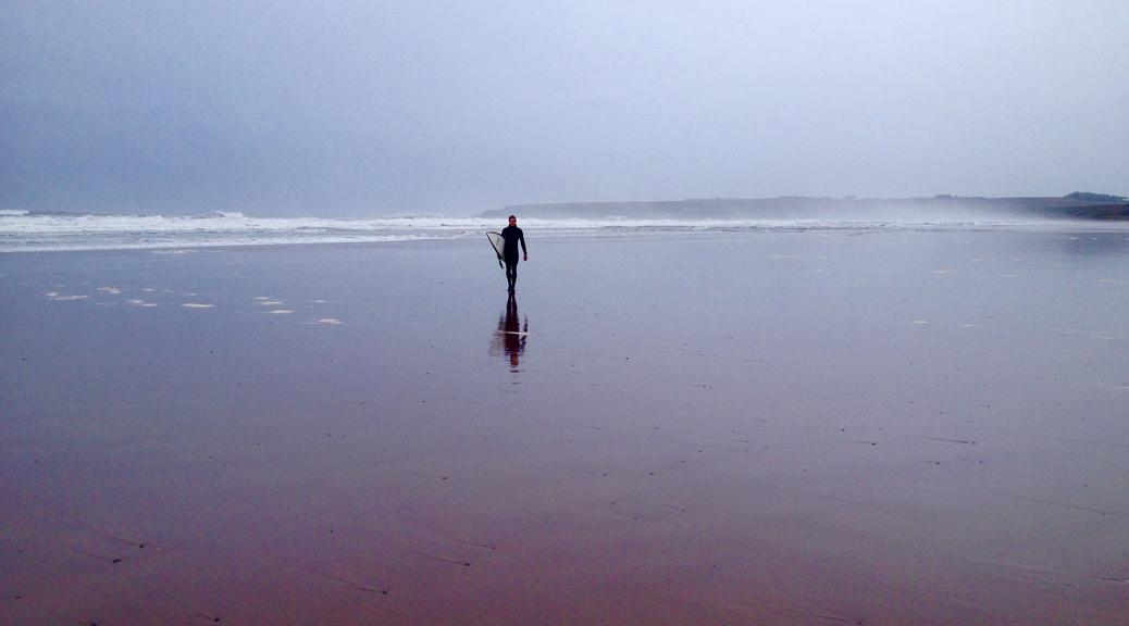 surfer oneill psycho 3 wetsuit