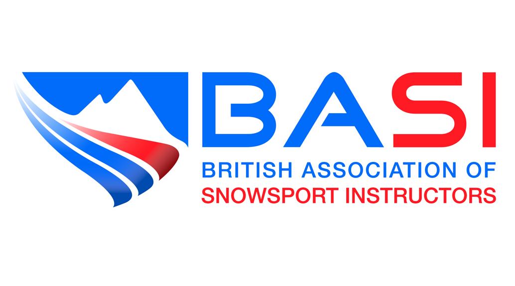 british association of snowsport instructors