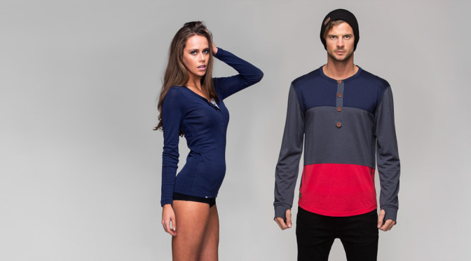 ladies mens mons royal base layers
