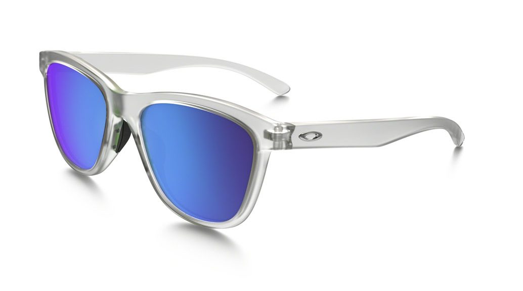 oakley moonlighter womens sunglasses