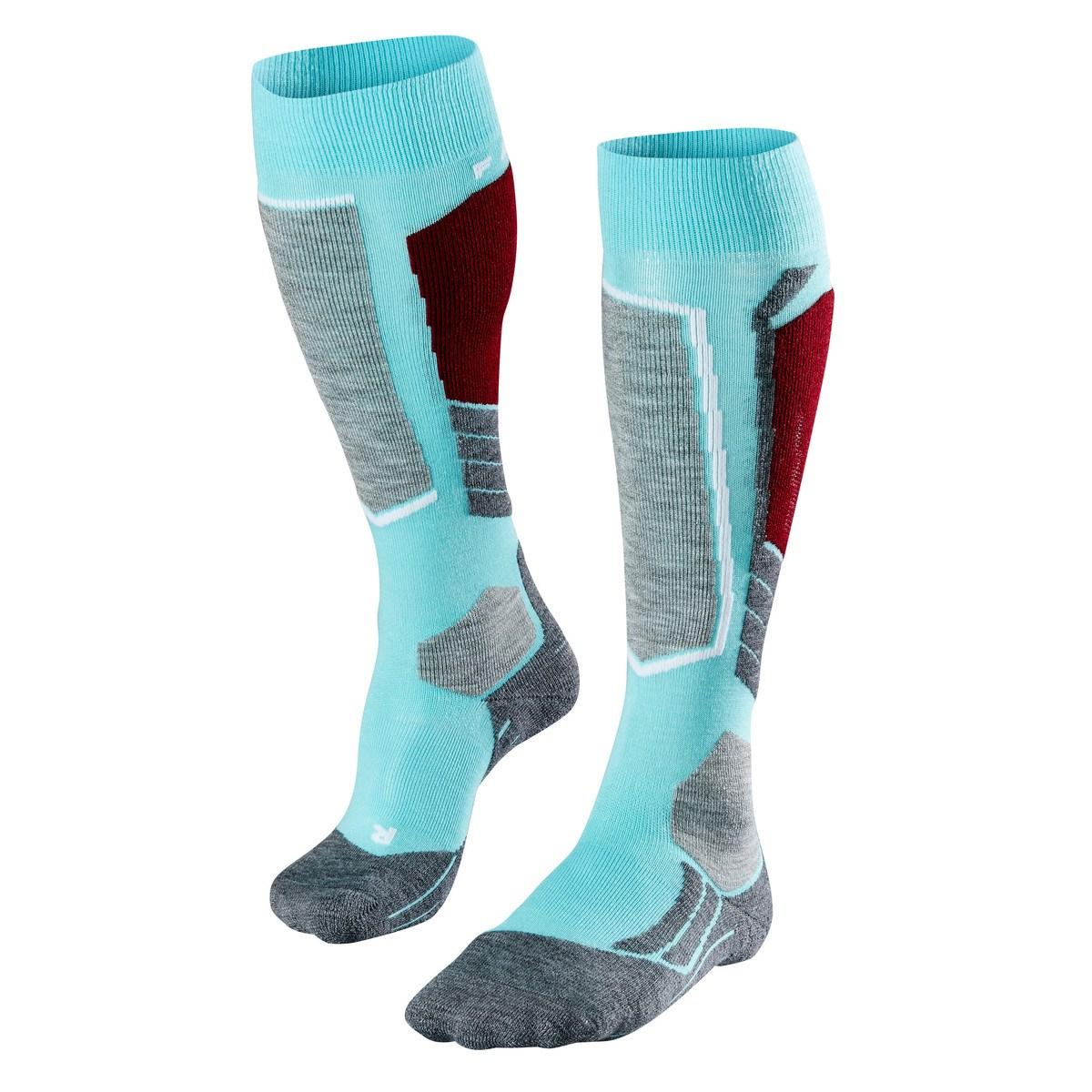 falke sk2 ski sock