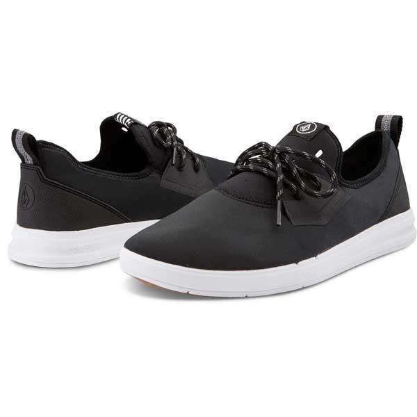 vplcom draft shoes
