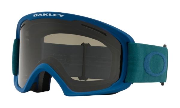 e66832bf8 Oakley O Frame 2.0 XL Poseidon Balsam Dark Grey Persimmon Snow ...