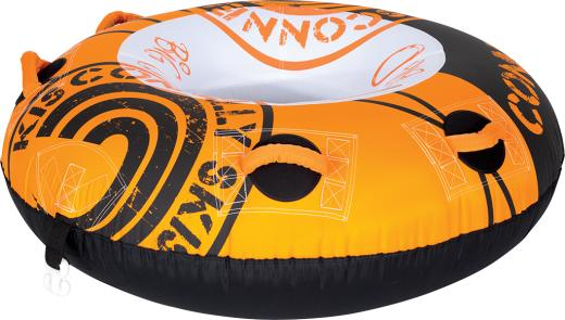 Connelly Big O Towable Inflatable