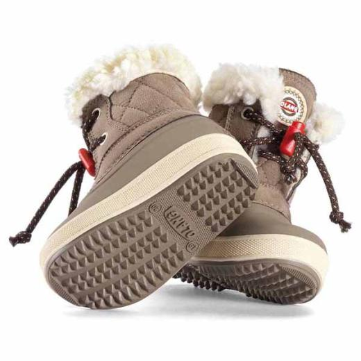 Olang Ape Kids Snow Boots Olang