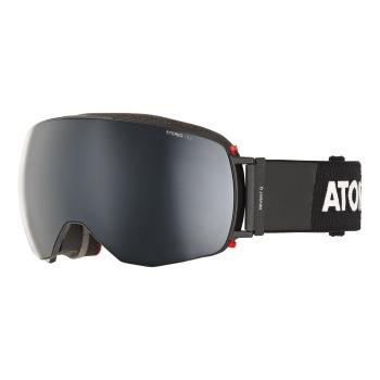 f2992b784b8f Ski Goggles