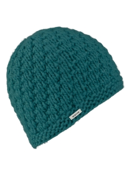 0a1f1deddb0 Beanies   Hats Accessories Womens - A top quality selection of ...