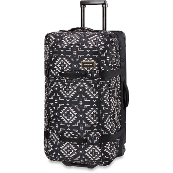 b85cea1076df4 Luggage Accessories Womens - A top quality selection of equipment ...