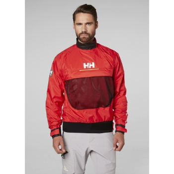 313f3ee8e68 Helly Hansen - buy technical snow clothing for skiing.