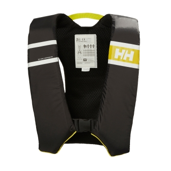 90a961b8a54 Helly Hansen - buy technical snow clothing for skiing.