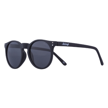 b31b9bc1d504 Melon Sunglasses Sunglasses Eyewear - A top quality selection of ...