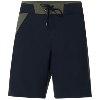 fb48df7e02 Swimwear Clothing Mens - A top quality selection of equipment and ...