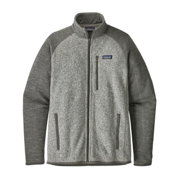 b33b472704a3b Patagonia Brands A top quality selection of equipment and supplies ...