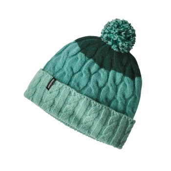 916cdcb76cd Beanies   Hats Accessories Womens - A top quality selection of ...