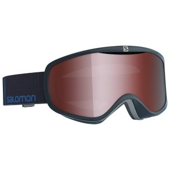 a2b092c68f2 Salomon Ski Snowboard Goggles Goggles Eyewear - A top quality ...