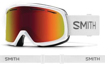 7092b354b9d Smith Optics Ski Snowboard Goggles Goggles Eyewear - A top quality ...