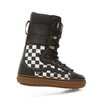 99ba8744db76 Vans - buy skateboarding footwear with waffle sole; and technical ...